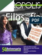 Revista NA n 1