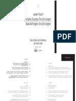 PDF Koshut