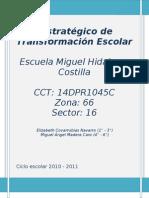 PETE Miguel Hgo. (1)