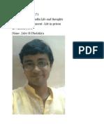 Gandhiji in Prision_200801191