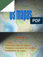 04_os_mapas