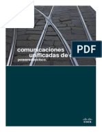 Unified Communications Solution Guide