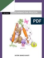 PLANO DE AULA