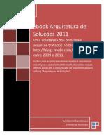 ebookAS2011 v1.0.0