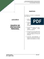 m2-l9-Pl Equipos Proteccion Personal Rev