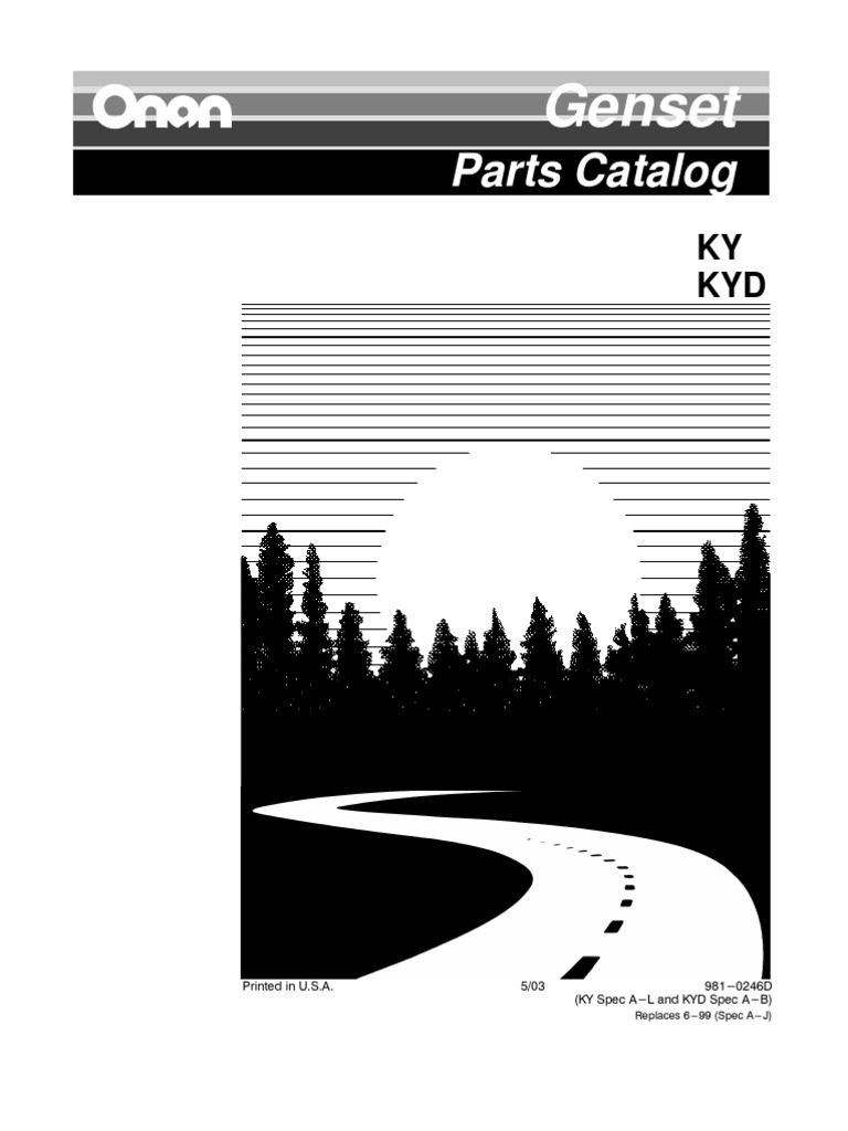 KY Parts Manual | Carburetor | on circuit diagram, onan generators repair service, onan generators homepage, simple generator diagram, power awning wiring diagram, hydraulic leveling jacks wiring diagram, onan p220g coil diagram, generator parts diagram, dvd wiring diagram, inverter wiring diagram, onan serial number decoder, onan pulse fuel pump, onan power generators, onan engine parts diagram, brake buddy wiring diagram, power step wiring diagram, air conditioning wiring diagram, ac wiring diagram, jk diagram, onan schematics,