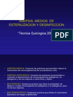 asepsiamediosdeesterilazionydesinfeccion-090820143738-phpapp01