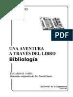 1-Bibliología - Alumno