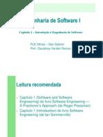 440593_Capítulo 1 - Introducao Engenharia de Software