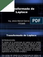 Unidad_02_Laplace