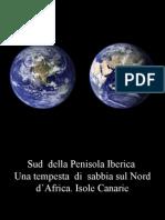 Magnifica Difendiamo La Terra