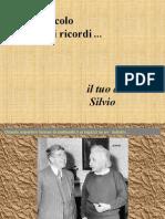 Mz - Album_ricordi - Berlusconi