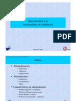 Scribd AEP UD01 Introduccion Automatizacion Industrial [Modo de ad