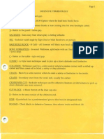 Ndsu Offensive Playbook