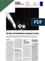 Jornal de Negócios_Farmácias