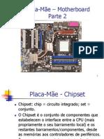 03 - Placa-Mae - 2