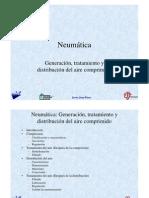 scribd AEP UD02.C Generación tratamiento distribución aire comprimido [Modo de compatibilidad]