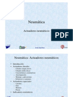 Scribd AEP UD02.D Actuadores Neumaticos [Modo de ad