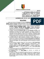 04942_11_Citacao_Postal_mquerino_APL-TC.pdf
