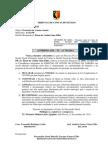 04244_11_Citacao_Postal_msena_APL-TC.pdf
