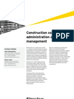 Construction Project Management En