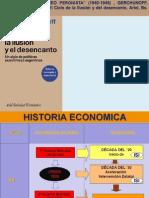 08-Ascenso y Apogeo Peronista 1940-49