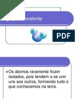 Aula_Ligacao_covalente[1]