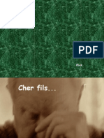 CherFils