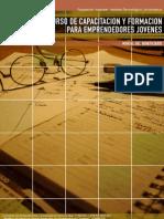 Manual Del Beneficiario de Plan de Negocios