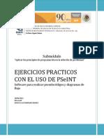 no Ejercicios+Practicos+Con+El+Uso+de+Pseint