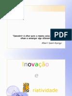 Criatividade_e_Inovao_