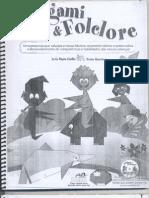 Origami & Folclore1