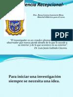 1.SEMINARIO DE TITULACION -