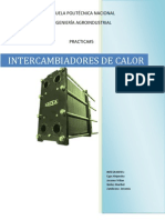Informe 5-intercambiador