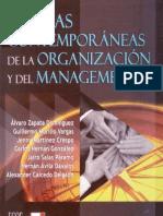teorias_contemporaneas_organizacion