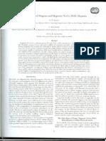 5-23 Mantle Derived Magmas and Magmatic Ni-Cu (PGE) Deposits, Arndt Et Al, 2005