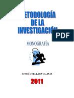 _Metodología
