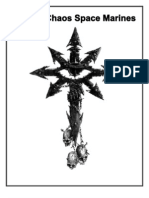 Just Daves Chaos Codex V2.4