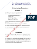 ADL 10 Marketing Research v4