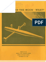 After the Moon-What