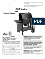 Genesis_1300_LP_Owner_Guide_92725_11_98
