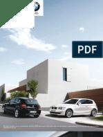 Catalogo_BMW_Serie1_3_y_5_puertas