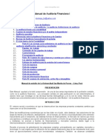 Manual Auditoria Financier A i