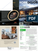 UHomeDesign022009