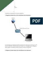 Telecom 2 Router