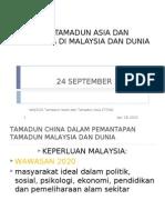 I-4-Interaksi Tamadun Asia Dan ya Di Malaysia Dan