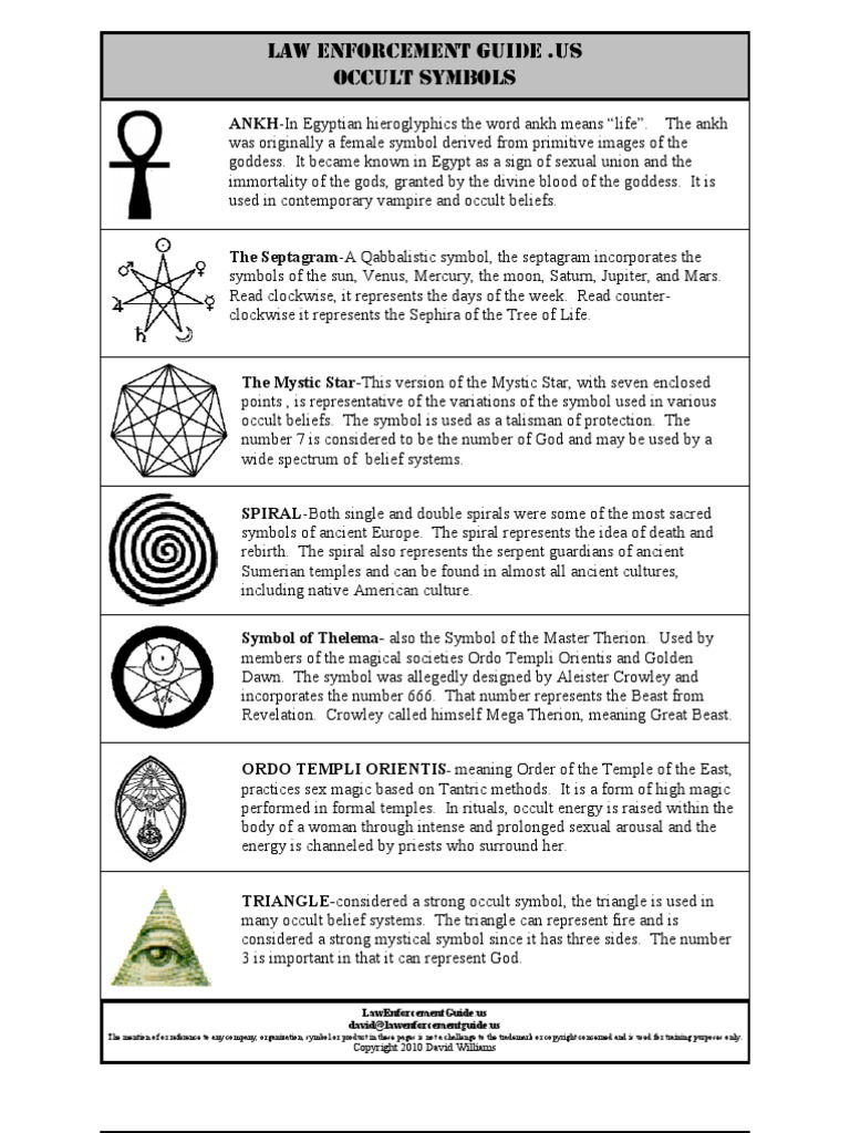 Triangle is a symbol of image collections symbol and sign ideas native american symbol for wind images symbol and sign ideas law enforcement guide to occult symbols buycottarizona