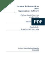 T1P2_BalamMagaña