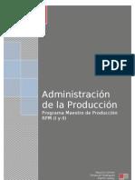 Programa maestro de produccion(a imprimir)