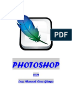 Manual de Practicas Herramientas Web Photoshop y Flash